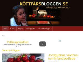 kottfarsbloggen.se
