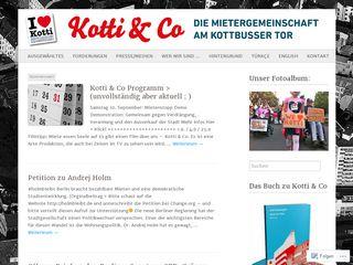 kottiundco.net