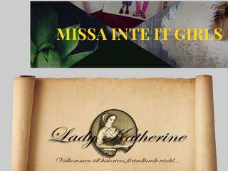 ladykatherine.blogg.se