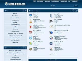 lankkatalog.net