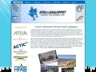 laxaloppet.se