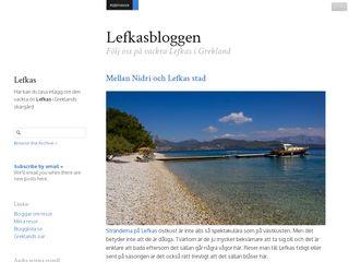 lefkasbloggen.se