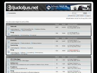 ljudoljus.net
