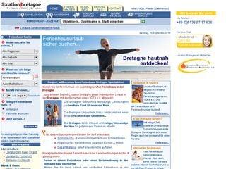 location-bretagne.de