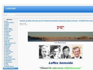 loffe.net