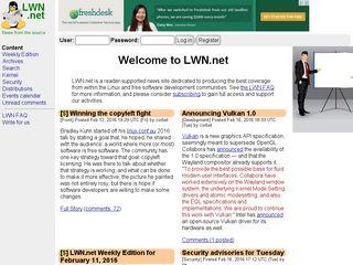 lwn.net