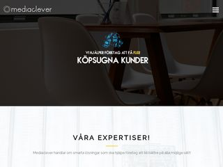 mediaclever.se