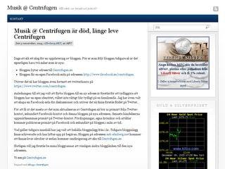 mfc.elmberg.net
