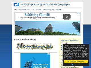 momsens.se