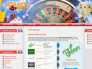 norske-casino.eu