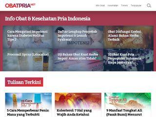 obatpria.net