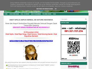 obatsipilisampuh.net