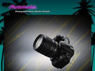 photomedia.n.nu