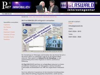pnet-immobilien.de