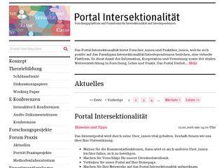portal-intersektionalitaet.de