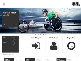portal.mikatiming.de
