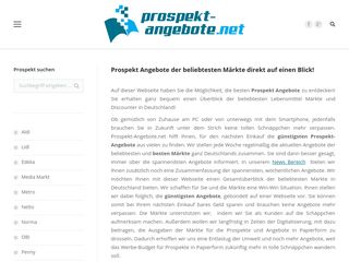 prospekt-angebote.net