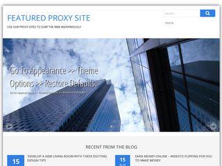 proxysite.me