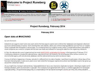 runeberg.org