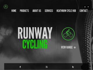 runwaycycling.co.uk