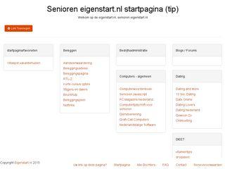 senioren.eigenstart.nl