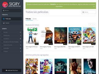 sigry.net
