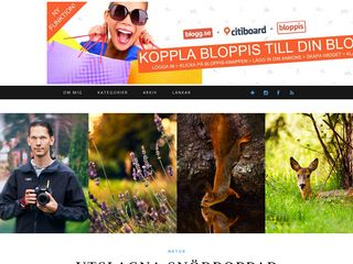 simonpixel.webblogg.se