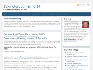 sokmotoroptimering24.se
