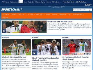 sportschau.de