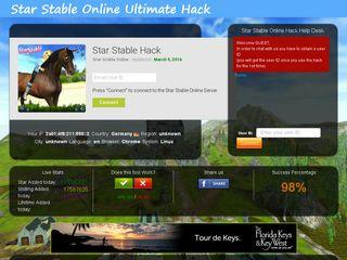 starstablehack.us