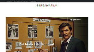 streamafilm.nu