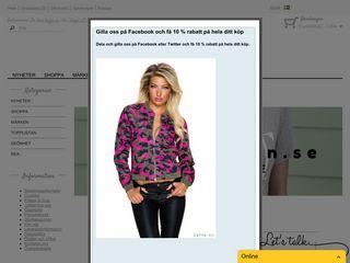 styleproffsen.se