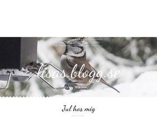 tantlisa.blogg.se