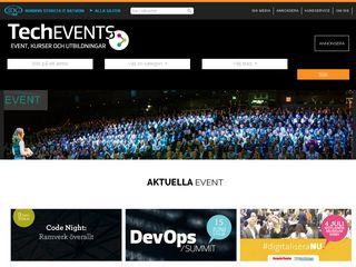 techevents.idg.se