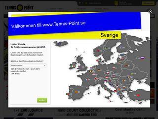 tennis-point.se