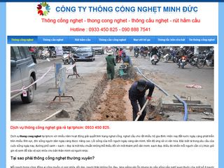 thongcongnghethcm.net