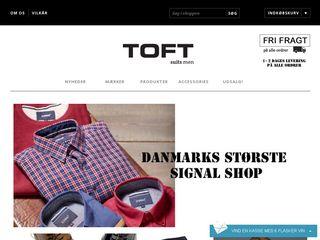 toftshop.dk