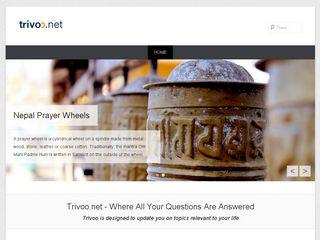 trivoo.net