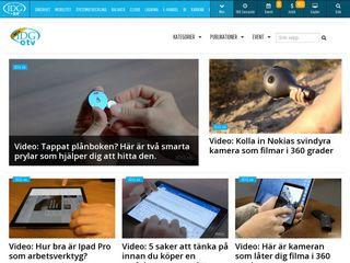 tv.idg.se