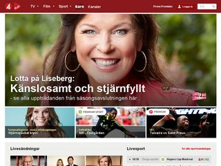 tv4play.se