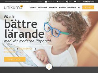 unikum.net