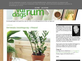 var-dags-rum.se