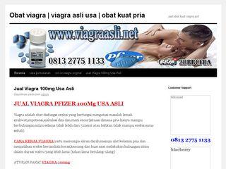 viagraasli.net