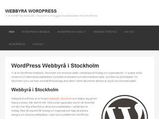 webbyra-wordpress.se