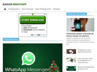 whatsappbaixar.org