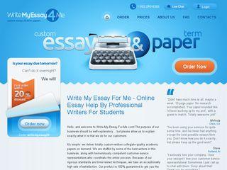 rad essays com