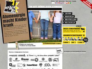 100-gute-gruende.de
