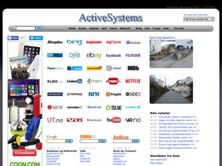 activesystems.org