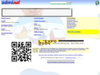 admi.net