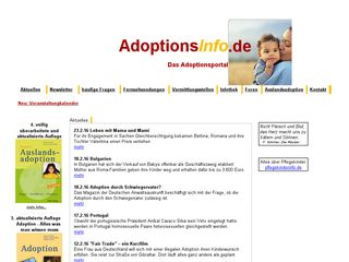 adoptionsinfo.de